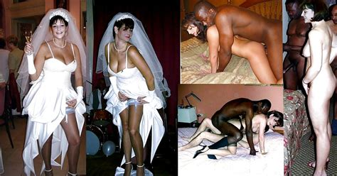 Becky Williams Bbc Cuckold And Interracial Whore6 5 Pics Xhamster
