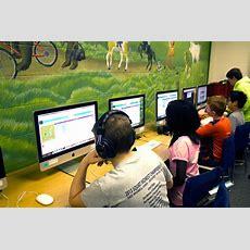 Computer Coding Complements Common Core  Iowa Public Radio