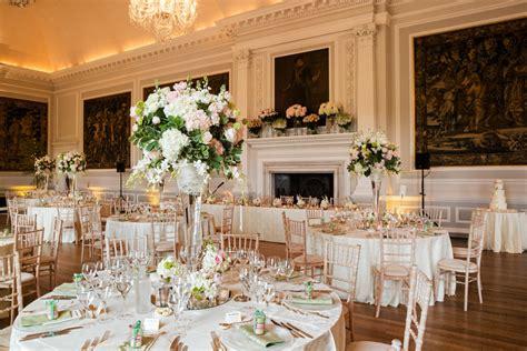 wedding venue  edinburgh scotland hopetoun