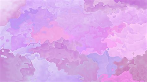 abstract splotch background seamless video color pastel
