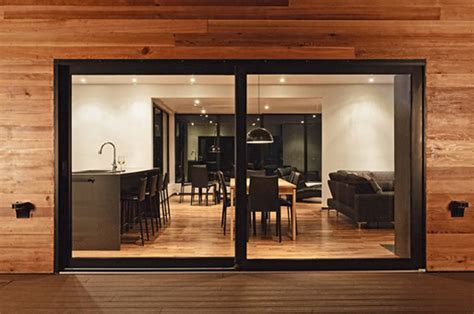 wood interior homes wood house interior with beautiful concept