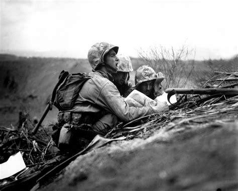 World War Ii Pictures In Details June 2013