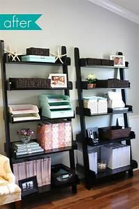 18, Great, Diy, Office, Organization, And, Storage, Ideas