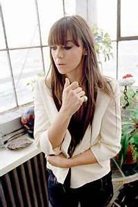 1000+ images about chan marshall // cat power on Pinterest ...
