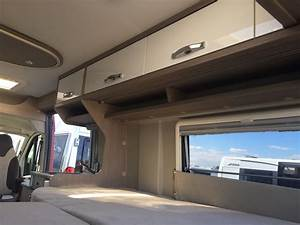 Calculer L Argus D Un Camping Car : possl roadstar 600 l neuf de 2018 citroen camping car en vente oberschaeffolsheim rhin 67 ~ Gottalentnigeria.com Avis de Voitures