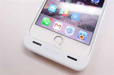 iphone 5 plus ios 8 3 update 5 things you need to now