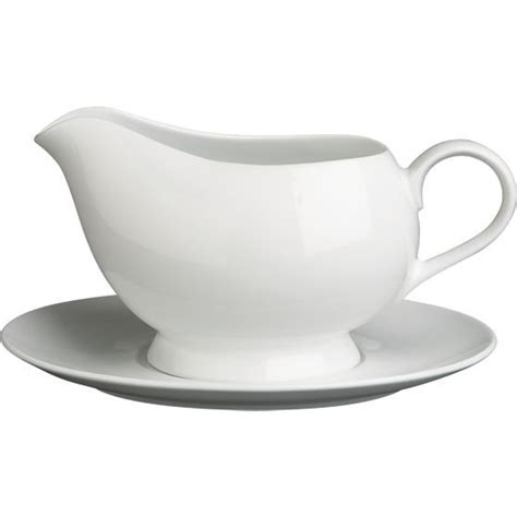 Gravy Boat Crate And Barrel by Best 25 Gravy Boats Ideas On Wedding Present