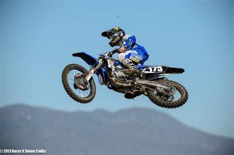 racer x online motocross supercross news racer x motocross show lake elsinore racer x online