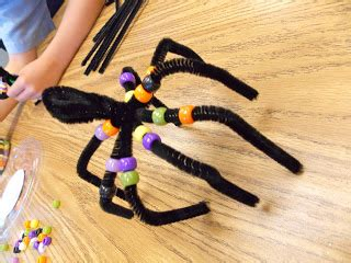 tutorials  making pipe cleaner animals guide patterns