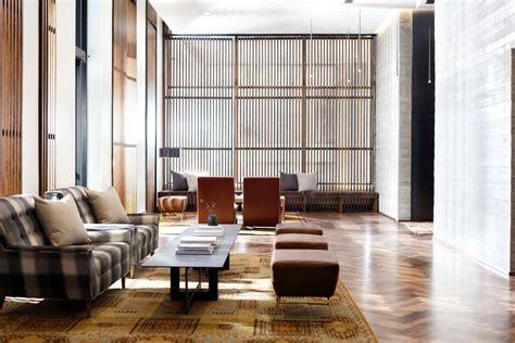 kimpton hotel born denver colorado united states hotel review conde nast traveler