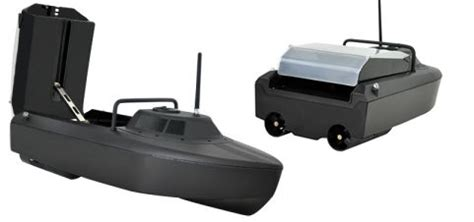 Rc Fishing Boat Cabela S by The 25 Best Fishing Boat Accessories Ideas On