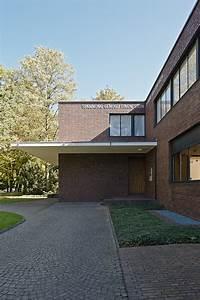 Villa Mies Van Der Rohe : 40 best images about nrw on pinterest planets museums and haus ~ Markanthonyermac.com Haus und Dekorationen