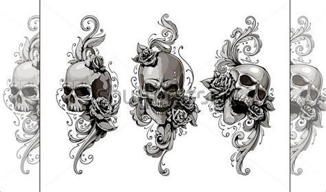 tattoo template designs stencils