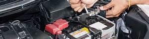 Autobatterie Wechseln Anleitung : autobatterie wechseln zeitpunkt infos kosten kfzteile24 ~ Watch28wear.com Haus und Dekorationen