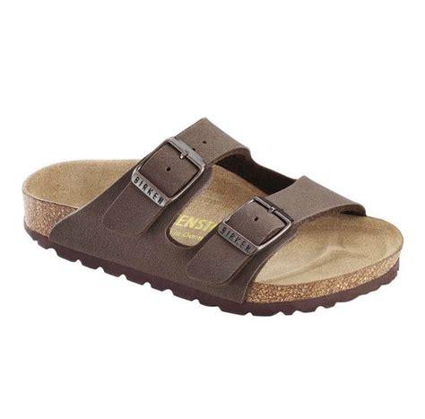 birkenstock trend 2017 birkenstock arizona mocha products shoes
