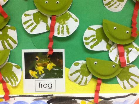 best 25 frog theme ideas on frog theme 804   32e7df28d4703b95375e19627259b295