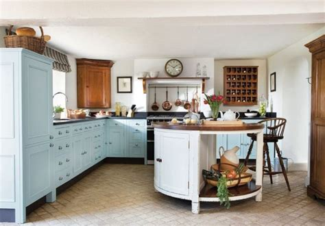 free standing island kitchen units 45 best kitchen island images on