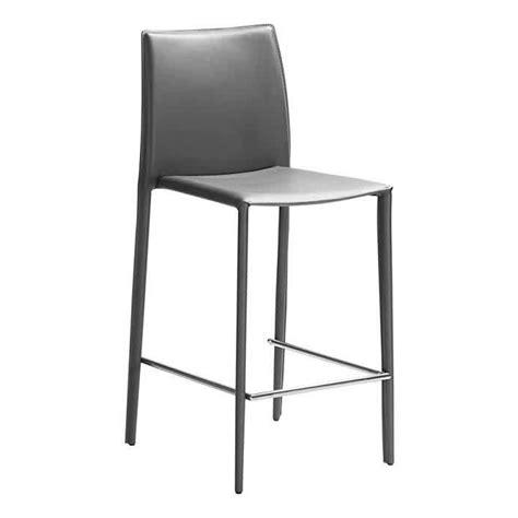 chaise pour plan de travail chaise pour plan de travail atlub com
