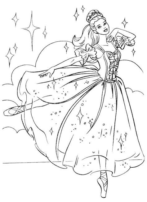 Barbie 3 musketiere farbung ลายเส นการ ต น ภาพวาด in 2020 barbie malvorlagen disney prinzessin. Colorare Principessa e Principe, disegno Danza di Barbie ...