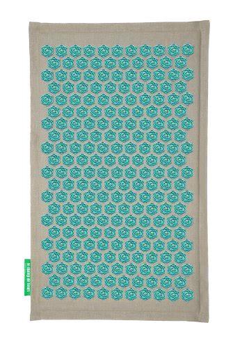 o 249 acheter tapis ch de fleurs pas cher tapispascher info