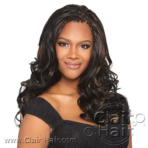 hair styles for asian 80 best images about micro braids on curled 8722