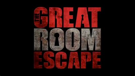 great room escape trailer youtube
