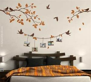 Room Wall Painting For Designs