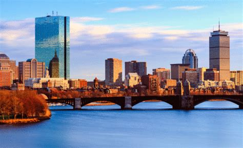 trade show displays exhibits booths in boston ma