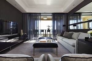 photo home interior design jobs images modern high tech With interior decorator jobs australia