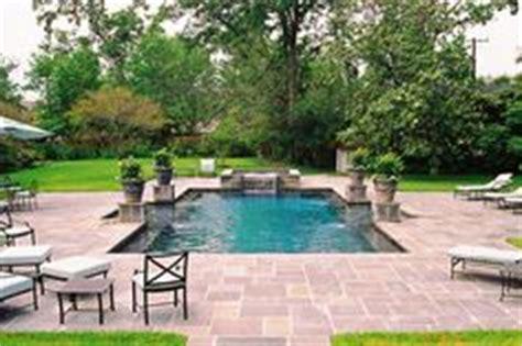 pool images   pools outdoors swiming pool