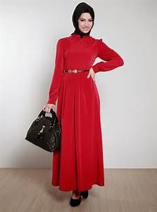 des robes pour un hijab fashion hijab chic turque style With robe pour femme voilée