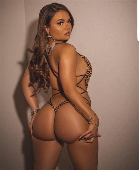 I M Really Lovin Thick Asians Porn Pic Eporner