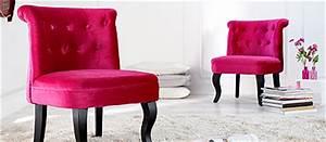 Designer Sessel Günstig : design sessel g nstig online kaufen bei riess ambiente riess ambiente onlineshop ~ Watch28wear.com Haus und Dekorationen