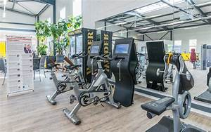 Einverständniserklärung Fitnessstudio : startseite pro fitness ~ Themetempest.com Abrechnung