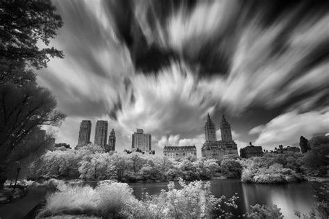 introduction  infrared photography diy photography