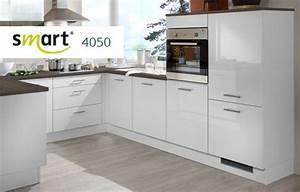 Küchen U Form Bilder : k chen in u form m bel h ffner ~ Orissabook.com Haus und Dekorationen