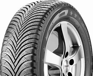 Michelin 205 60 R16 : michelin alpin 5 xl 205 60 r16 96h anvelope preturi ~ Maxctalentgroup.com Avis de Voitures