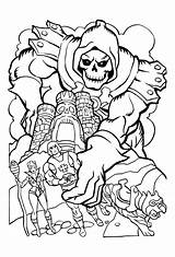 Coloring Pages He Printable Guy Boys Books Ra Skeletor She Adult Colouring Universe Thestylishpeople Cool James Colorings Recommended Cartoon Bad sketch template