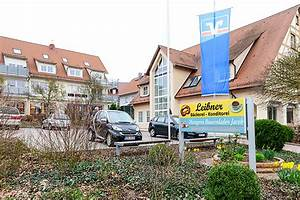 Kaufland Rothenburg Ob Der Tauber : immer vor ort die metzgerei fachgesch fte des bauernladen jacob ~ Orissabook.com Haus und Dekorationen