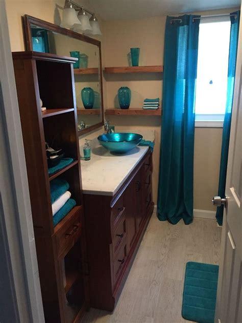 redoing bathroom ideas redoing bathroom ideas 28 images bathroom redo bathroom ideas how to redo bathroom ideas
