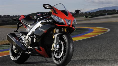Aprilia Rsv4 Rf 4k Wallpapers by 480x854 Aprilia Rsv4 Android One Hd 4k Wallpapers Images
