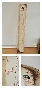 Holz Messlatte Kinder : die besten 17 ideen zu krippe bauen auf pinterest ~ Lizthompson.info Haus und Dekorationen