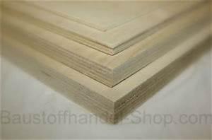 Sperrholzplatte 10 Mm : leimholz 10mm birke 60x60cm sperrholzplatte bastelholz multiplex sperrholz ebay ~ Frokenaadalensverden.com Haus und Dekorationen