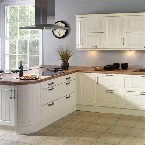 Ikea Küchen Vorschläge by K 252 Che Streichen 60 Vorschl 228 Ge Wie Sie Eine Cremefarbige