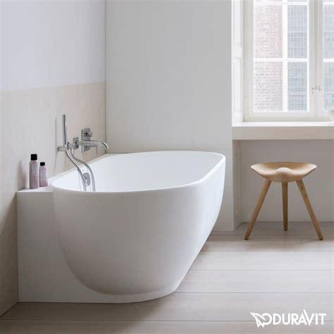 Badewanne Fur Zwei 64 Besten Bathtubs Badewannen Bilder Auf