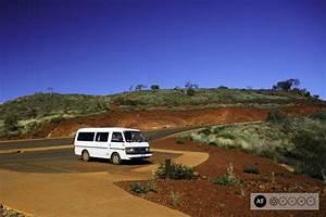 Acheter Un Véhicule : conseils pour acheter un v hicule en australie af news travel ~ Gottalentnigeria.com Avis de Voitures