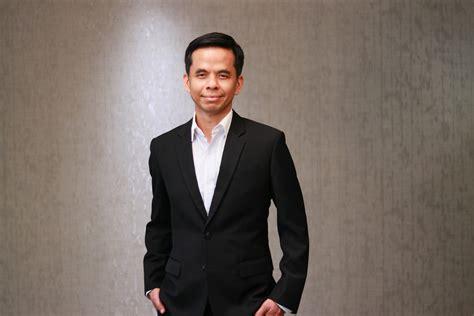 กองทุนบัวหลวงเสนอขาย IPO กองทุน B-CHINAARMF วันที่ 28 ต.ค. ...