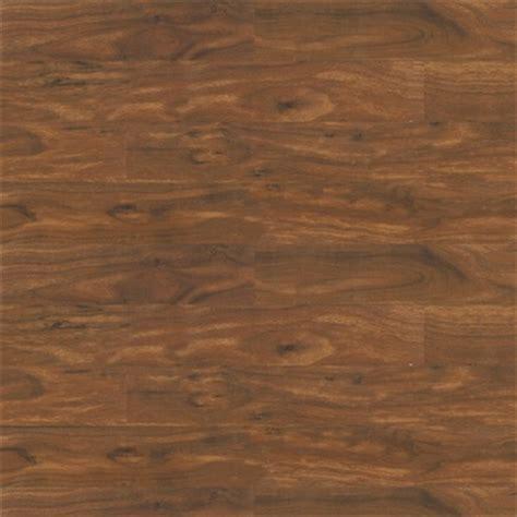 mannington flooring canada mannington vinyl canada mannington adura cushion vinyl flooring u2013 mannington we have