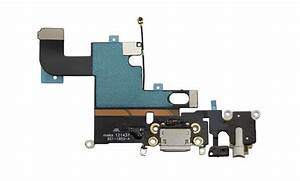Iphone 6 Ribbon Cable Diagram