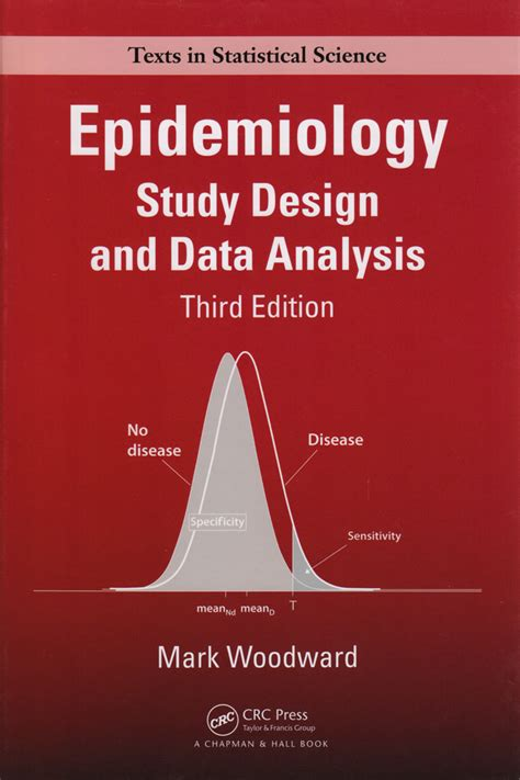 stata bookstore epidemiology study design  data